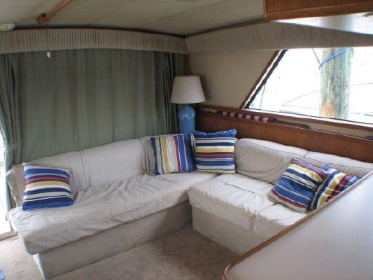Boats for Sale & Yachts Bertram 1989 Bertram boats for sale