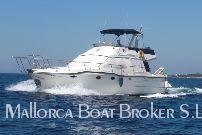 Boats for Sale & Yachts Birchwood 44 TS Fly 1989 Motor Boats