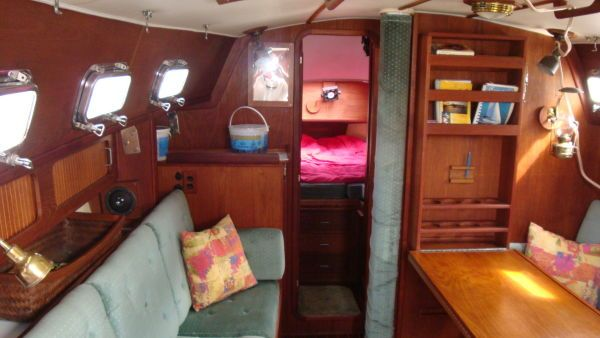 Boats for Sale & Yachts Caliber 1989 All Boats