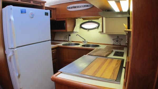 1989 californian 48 cmy  11 1989 Californian 48 CMY