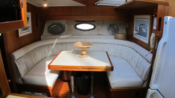 1989 californian 48 cmy  12 1989 Californian 48 CMY