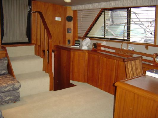 Californian Cortona CMY 1989 All Boats