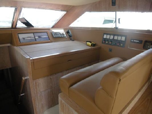 Boats for Sale & Yachts Cantieri di Pisa AKHIR 22S 1989 All Boats
