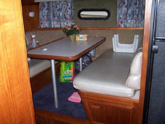 Carver AFT CABIN 1989 Aft Cabin Carver Boats for Sale