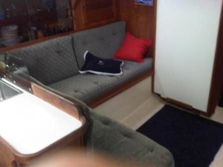 Boats for Sale & Yachts Catalina 30 MkII 1989 Catalina Yachts for Sale