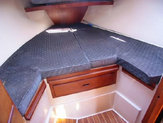 Catalina 34 Tall Rig 1989 Catalina Yachts for Sale