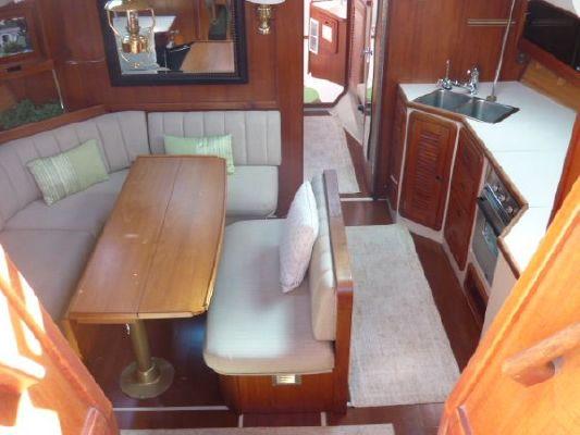 Catalina MK I 1989 Catalina Yachts for Sale