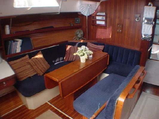 Boats for Sale & Yachts Catalina Tri 1989 Catalina Yachts for Sale