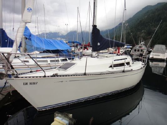 Boats for Sale & Yachts C&C 30 MKII 1989 All Boats