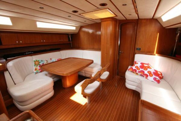 Boats for Sale & Yachts CENTURION 59 1989 All Boats
