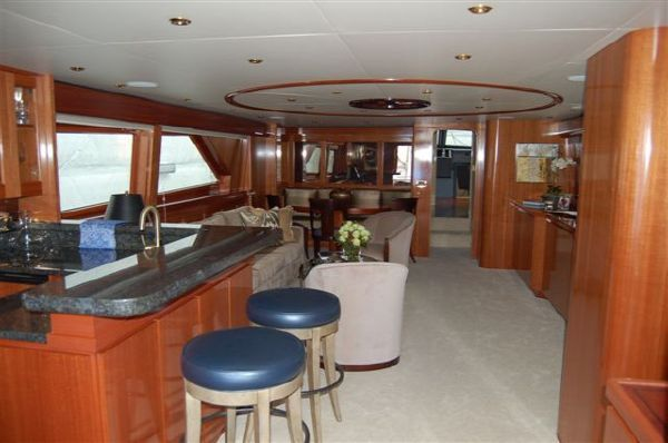 Boats for Sale & Yachts Codecasa 1989 All Boats