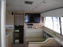 Boats for Sale & Yachts Completely Custom Bertram Sportfisher 1989 Bertram boats for sale Sportfishing Boats for Sale