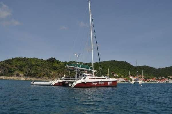 Boats for Sale & Yachts Edel Edel 35 1989 All Boats