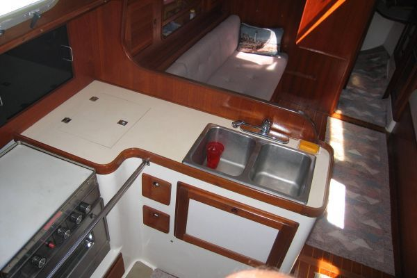 Boats for Sale & Yachts Freedom Yachts 1989 All Boats