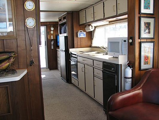 Boats for Sale & Yachts Gibson 50 1989 All Boats