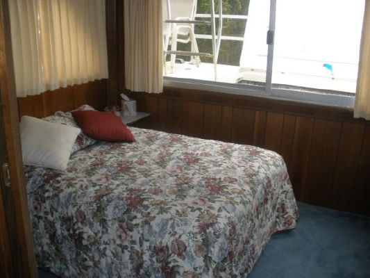 Gibson HOUSEBOAT 1989 Houseboats for Sale