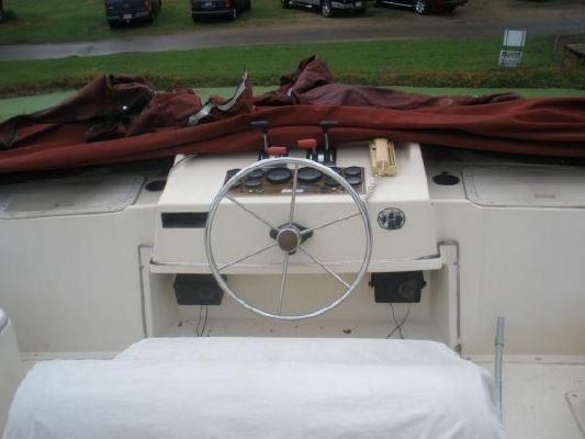 Boats for Sale & Yachts Gibson HOUSEBOAT 1989 Houseboats for Sale