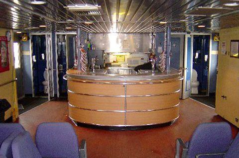 Boats for Sale & Yachts Gladding Hearn High Speed Passenger Catamaran Ferry 1989 Catamaran Boats for Sale