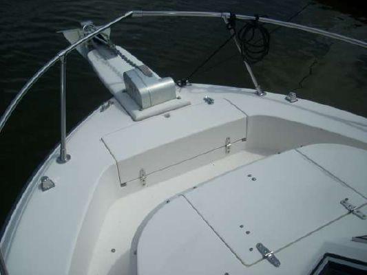 Grady 1989 Fishing Boats for Sale