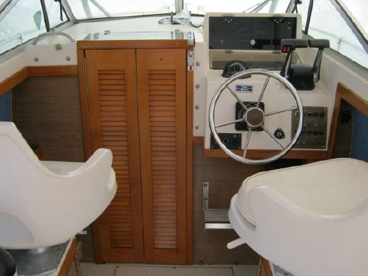 Boats for Sale & Yachts Grady White 242 Offshore 1989 Fishing Boats for Sale Grady White Boats for Sale