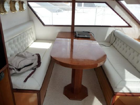 Boats for Sale & Yachts Guy Couach 1600 1989 All Boats