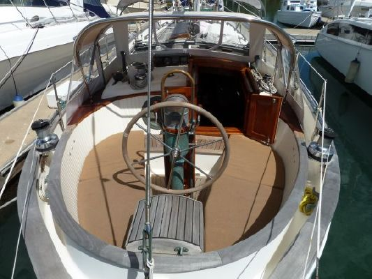 Boats for Sale & Yachts Hans Christian Limited Edition 1989 All Boats