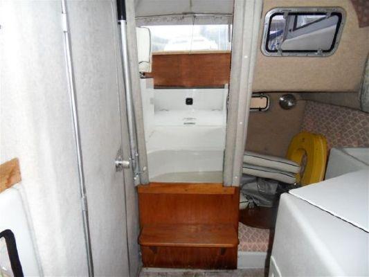 Hardy Seawings 23 1989 All Boats