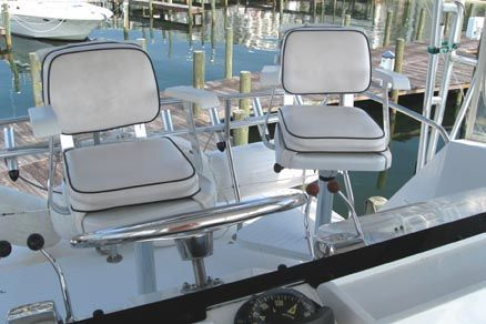 Hatteras Convertible Flybridge Sportfish 1989 Flybridge Boats for Sale Hatteras Boats for Sale