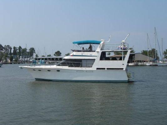 Hyundai elegant mk vi 1989 All Boats
