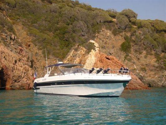 Italcraft C51 1989 All Boats