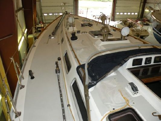 Boats for Sale & Yachts J Boats J / 44 1989 All Boats