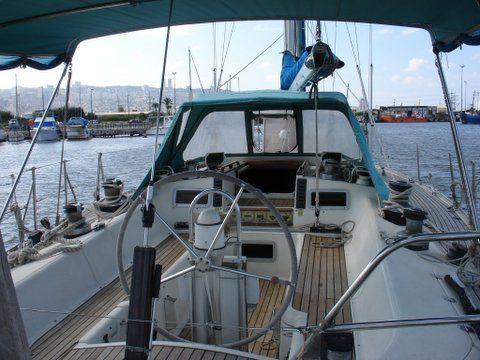 Boats for Sale & Yachts Jeanneau Sun Kiss 1989 Jeanneau Boats for Sale