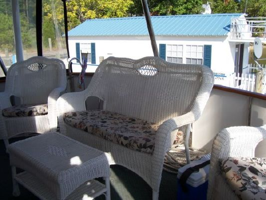 Boats for Sale & Yachts Jefferson Sundeck Cruiser 1989 All Boats