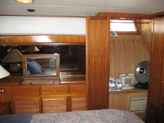 Boats for Sale & Yachts Lien Hwa Vitesse CPMY 1989 All Boats