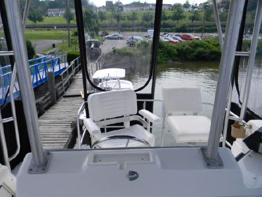 Boats for Sale & Yachts Luhrs 342 Convertible Sport Fisherman 1989 All Boats Convertible Boats Fisherman Boats for Sale