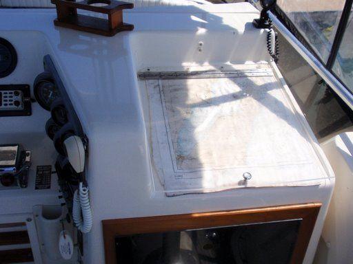 Luhrs 400 Convertible (Tournament) 1989 All Boats Convertible Boats