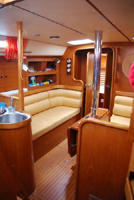 Boats for Sale & Yachts MARINE PROJECTS LTD 1989 All Boats