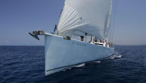 MAXI YACHTS Maxi 82' 1989 All Boats