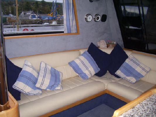 Neptunus 145 1989 All Boats