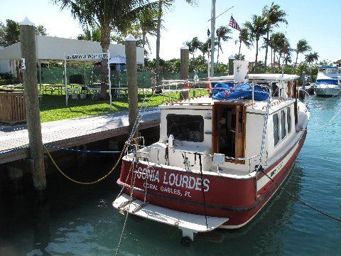 Nordic Tugs 32 Boats for Sale *New 2020 Only $120K Tug Boats for Sale