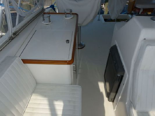 Boats for Sale & Yachts Ocean Super Sport 1989 All Boats