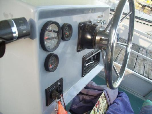 Boats for Sale & Yachts Other 20 Super Cat Catamaran 1989 Catamaran Boats for Sale