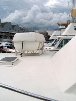 Boats for Sale & Yachts Pace Sportfisherman 1989 Sportfishing Boats for Sale