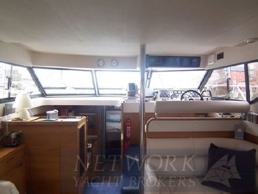 Boats for Sale & Yachts Princess 415 1989 Princess Boats for Sale