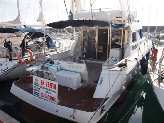 Boats for Sale & Yachts Princess 45 1989 Princess Boats for Sale