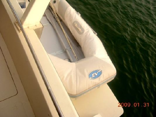 Boats for Sale & Yachts Princess Flybridge 1989 Flybridge Boats for Sale Princess Boats for Sale