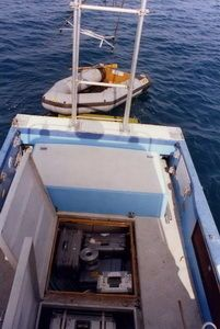 Boats for Sale & Yachts Radon 1989 All Boats