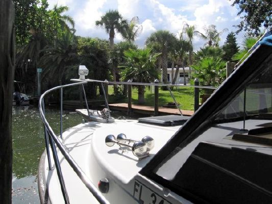 Boats for Sale & Yachts Rampage 1989 All Boats