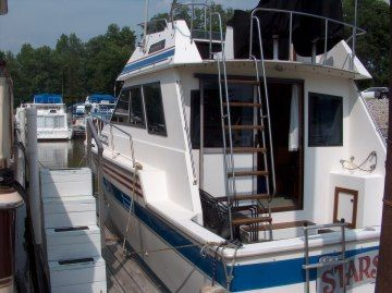 Ranger Sport Fish/Hatteras/Bertram 1989 Bertram boats for sale Hatteras Boats for Sale Ranger Boats for Sale