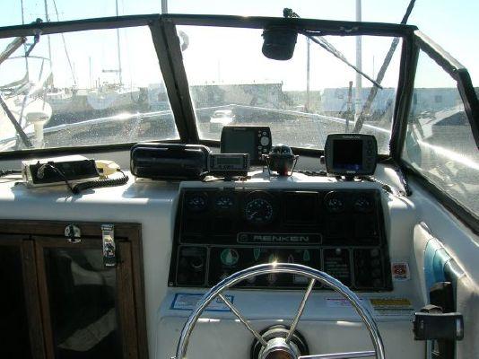 1989 Renken 20 Wa Boats Yachts For Sale